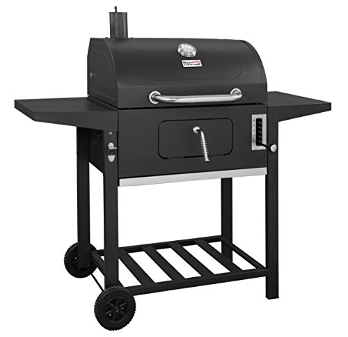 Royal Gourmet CD1824A Charcoal Grill,BBQ Outdoor...