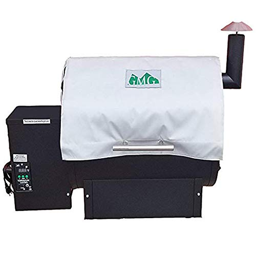 Green Mountain Grills 6003 Thermal Blanket for...