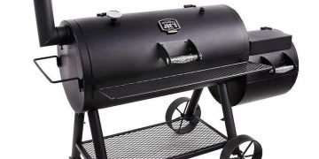 Top 6 Green Mountain Grills Vs Traeger Grills Of 2019