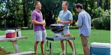 The 7 Best Pit Boss Grill Reviews Of 2020 Grillsay
