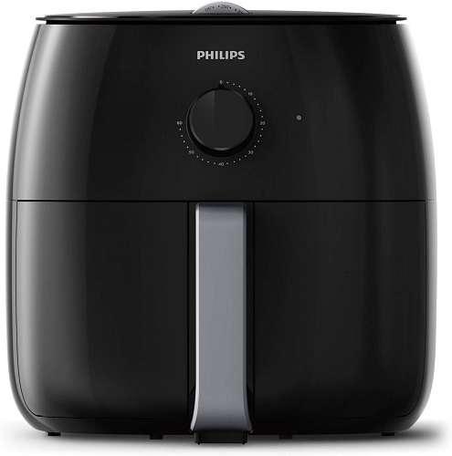 Philips Premium Airfryer XXL