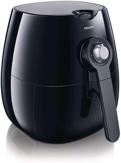 Philips HD9220 Air Fryer