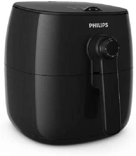 Philips HD9621 Viva Airfryer