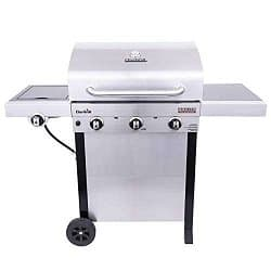 Char-Broil 463370719 3-Burner Gas Grill