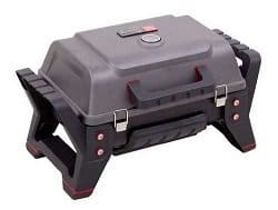 Char-Broil Grill2Go X200 Infrared Grill