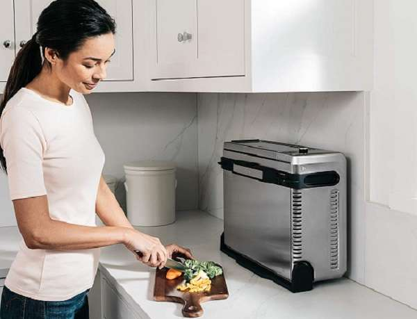 What Users Saying About Ninja Foodi Digital Air Fry Oven SP101