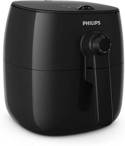 Philips hd9621 air fryer Reviews