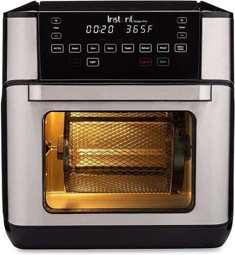 Instant Vortex Pro 9-in-1 Air Fryer Oven