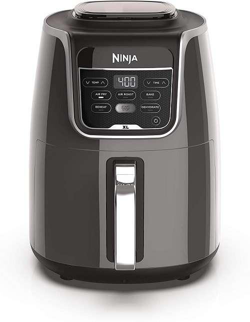 Ninja AF150