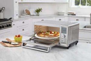 Cuisinart TOB-260N1 Review