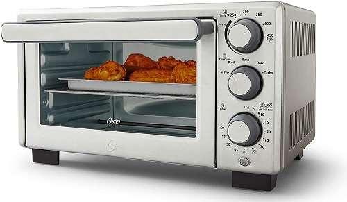 Oster 2141624 Countertop Air Fryer Oven